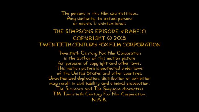 File:Dark Knight Court Credits 68.JPG