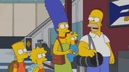 Politically Inept, with Homer Simpson 3