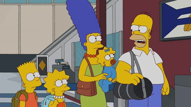 File:Politically Inept, with Homer Simpson 3.JPG