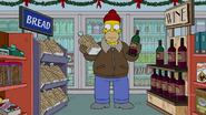 Simpsons-2014-12-20-11h05m08s209