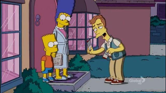 File:The Bob Next Door (179).jpg