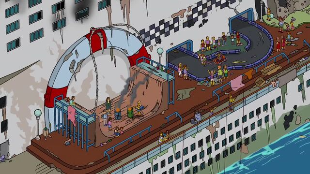 File:A Totally Fun Thing That Bart Will Never Do Again 146.JPG