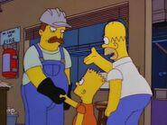 Homer's Phobia 61