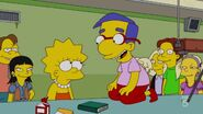 Homer Scissorhands 50