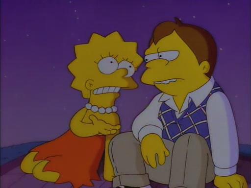 File:Lisa's Date with Density 121.JPG
