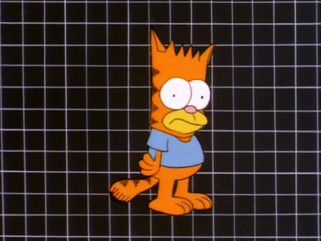 File:Garfield and Friends The Automated, Animated Cartoon.png