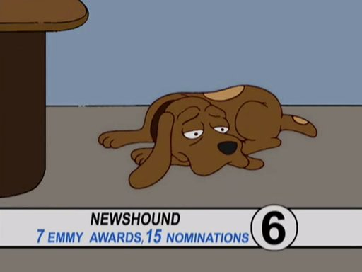 File:Newshound.jpg