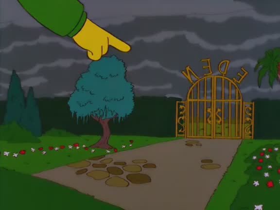 File:Simpsons Bible Stories -00125.jpg