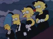 Bart's Friend Falls in Love 46
