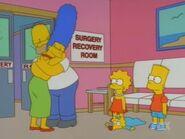 Large Marge 103