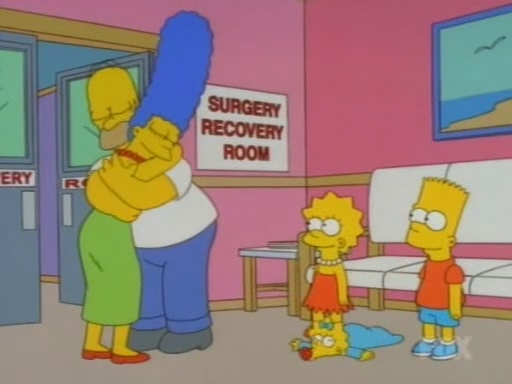 File:Large Marge 103.JPG