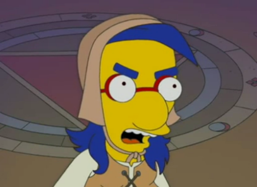 File:Milhouse (Earthland Realms).png