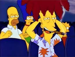 File:Sideshow bob in cinema.jpg