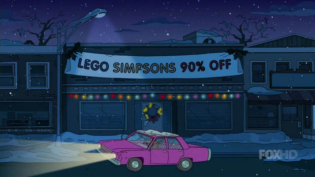 File:Simpsons-2014-12-20-11h02m30s163.png