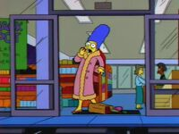 Marge in Chains 38