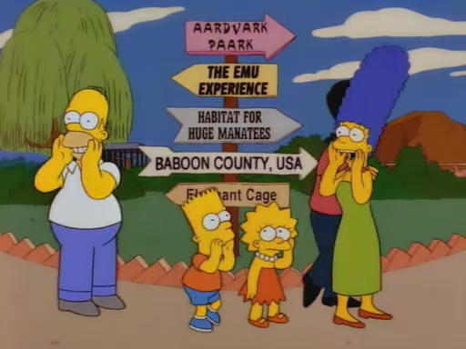 File:In Marge We Trust 74.JPG