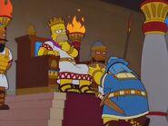 Simpsons Bible Stories -00299