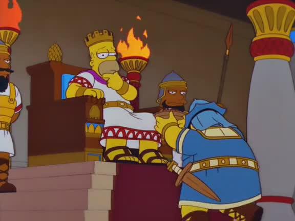 File:Simpsons Bible Stories -00299.jpg