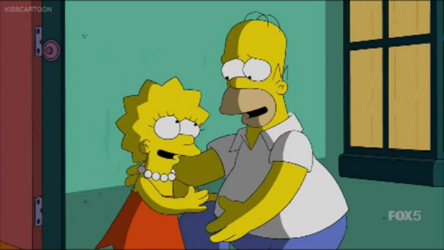 File:The Simpsons - Every Man's Dream 39.png