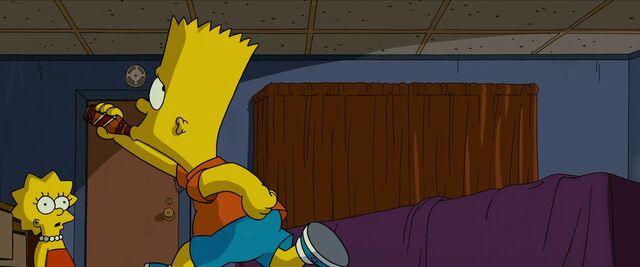 File:The Simpsons Movie 105.JPG