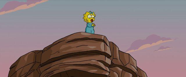 File:The Simpsons Movie 265.JPG