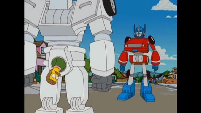 File:Untitled Robot Parody (108).jpg