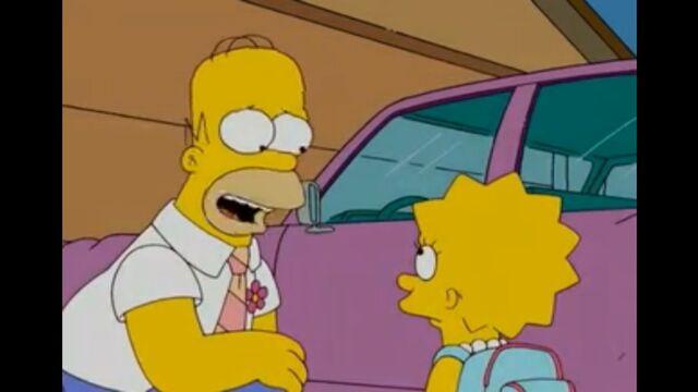 File:Homer and Lisa Exchange Cross Words (193).jpg