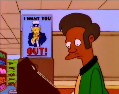 File:Much about apu nothing.jpg