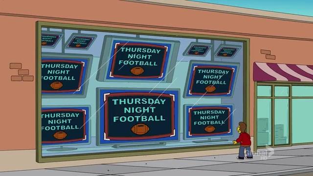 File:Treehouse of Horror XXIII Bart & Homer's Excellent Adventure-00140.jpg