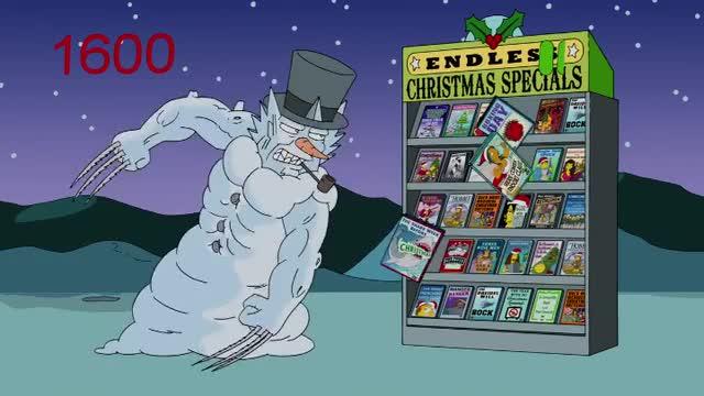 File:White Christmas Blues -00190.jpg