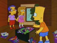 Bart's Friend Falls in Love 37
