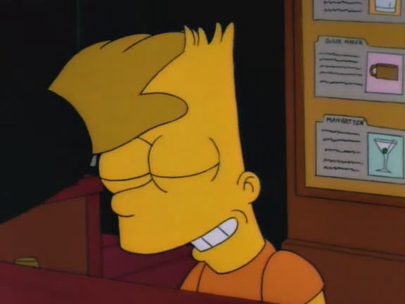 File:Bart the Murderer 23.JPG