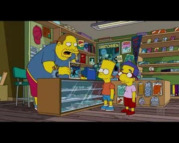 File:Homer the Whopper (003).jpg