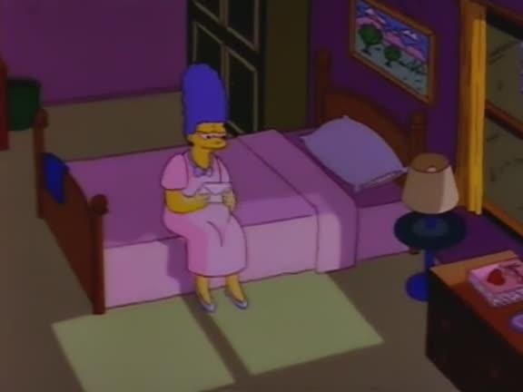 File:I Married Marge -00295.jpg