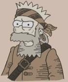 250px-Bart-Beard the Pirate