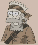 File:250px-Bart-Beard the Pirate.png