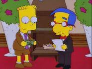 Bart Sells His Soul 21