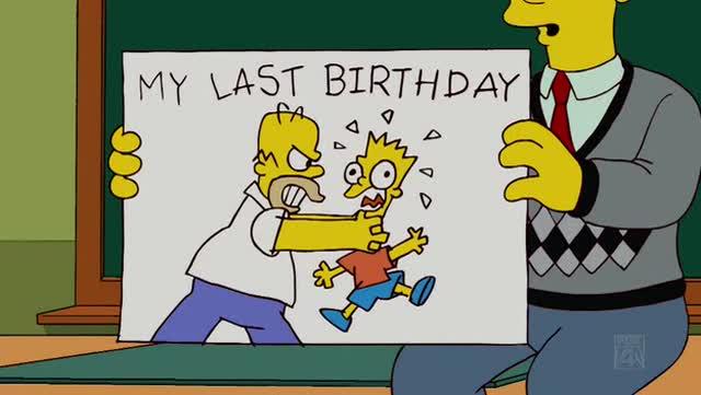 File:Bart gets a Z -00097.jpg