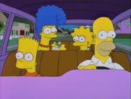 Lisa on Ice 41