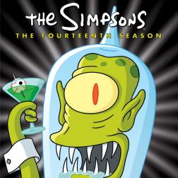 File:Season 14r icon.png