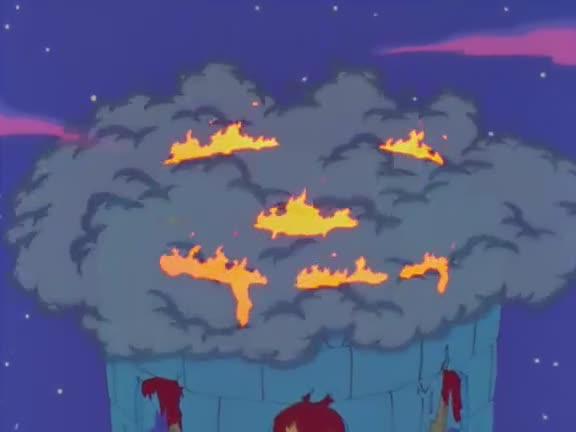 File:Simpsons Bible Stories -00429.jpg