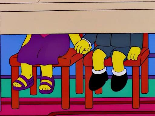 File:The Bart Wants What It Wants 40.JPG