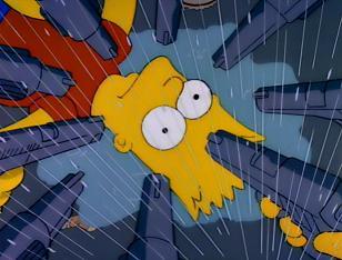File:Welcome, Bart.jpg