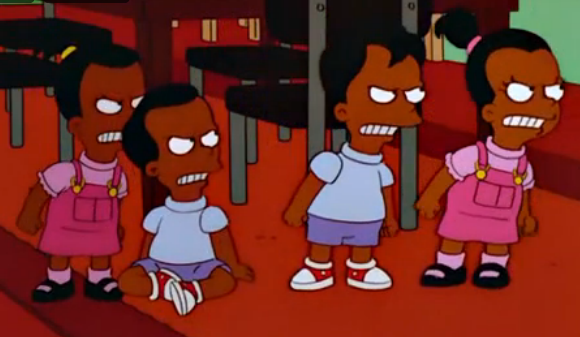 File:Angry Octuplets.PNG