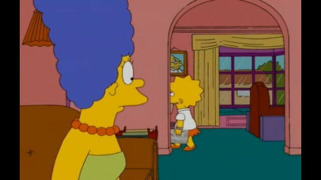 File:Homer and Lisa Exchange Cross Words (223).jpg