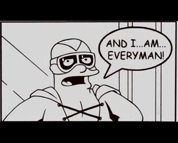 File:Homer the Whopper (020).jpg
