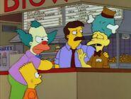 Krusty Gets Kancelled 78