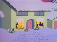 Miracle on Evergreen Terrace 181