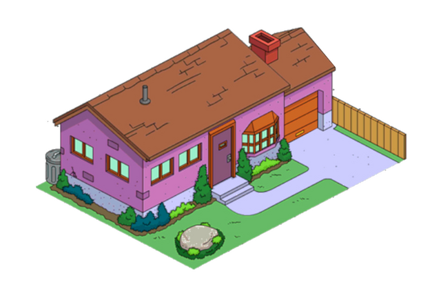 File:Van Houten House Tapped Out.png