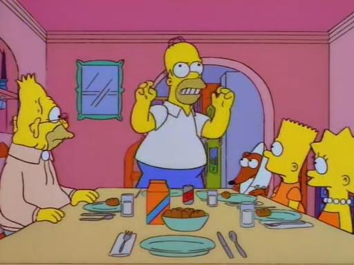File:Who Shot Mr. Burns, Part Two 13.JPG